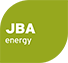 JBA Renewable Energy